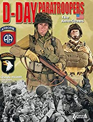 D-Day Paratroopers, Vol. 1: U.S. Airborne Division