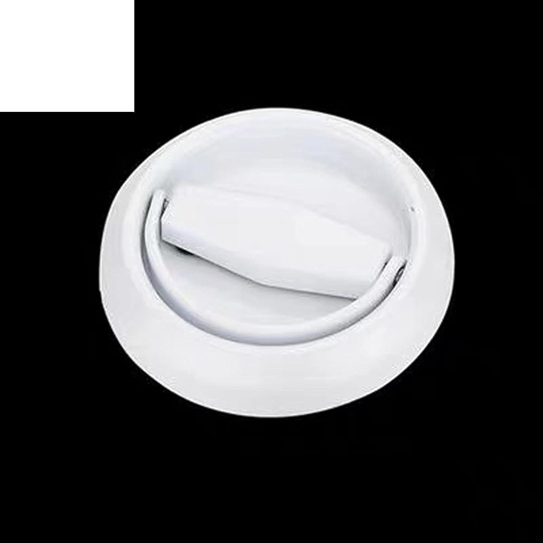Max 50% OFF ANPENGF Simple Door Handle Popular product Hidden Steel Handles Stainless 3