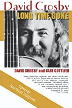 Best david crosby autobiography Reviews