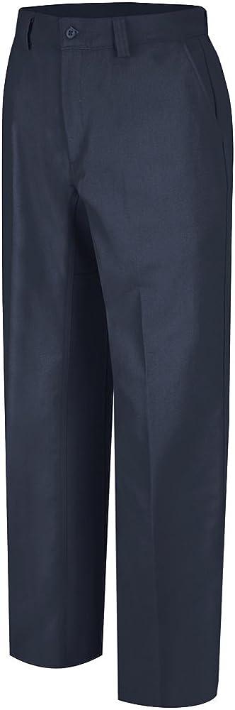 Wrangler Manufacturer regenerated product WP70 Plain Work Max 43% OFF Pants Front