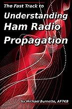 The Fast Track to Understanding Ham Radio Propagation