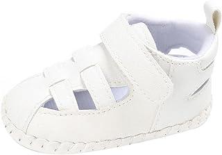 [プタス] 赤ちゃん 靴 スニーカー ファーストシューズ マジックテープ やわらかい 歩行練習 履き心地いい 女の子 男の子 滑りにくい スポーツ 出産お祝いプレゼント ギフト ベビーシューズ