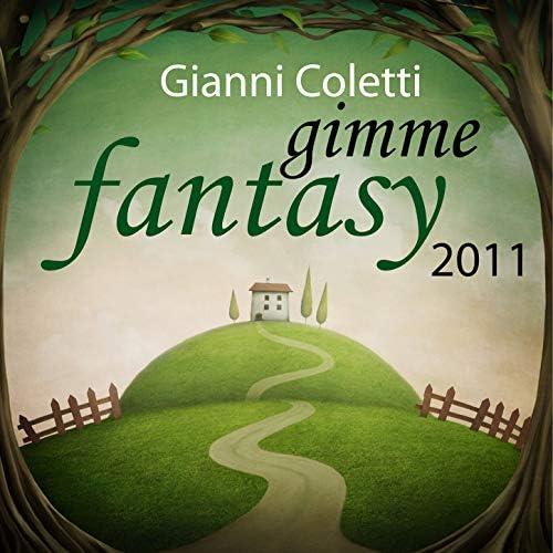 Gianni Coletti