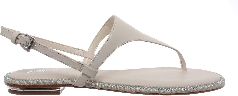 Michael Michael Kors Women's Enid Sandal