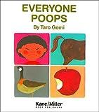Everyone Poops (My Body Science Series)
