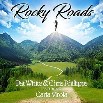 Rocky Roads (feat. Carla Virola)