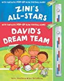 David's Dream Team and Zini's All-Stars