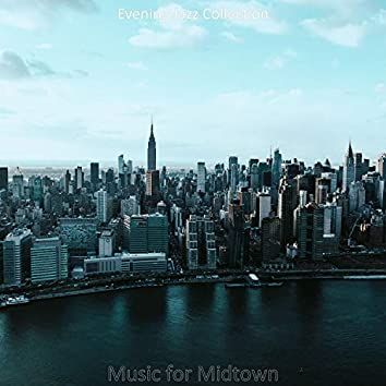 Music for Midtown