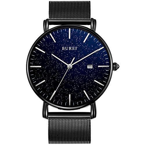 BUREI Q-19003-5
