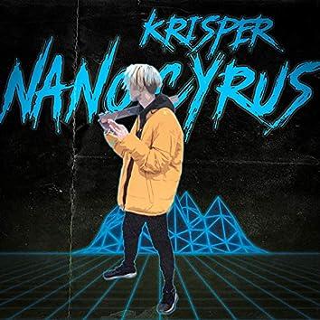 Nano Cyrus