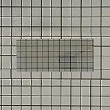 00486969 Thermador Wall Oven Door