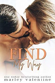 Find My Way by [Marley Valentine]