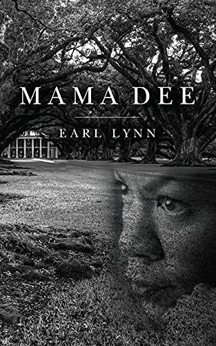 Mama Dee by [Earl Lynn]