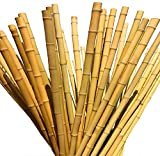 Protezione della Privacy Recinzione da Giardino Recinzione in bambù Schermo per La Privacy Diametro Cavo di Collegamento Terrazza Cortile Recinzione da Giardino Balcone Decorazione Ringhiera
