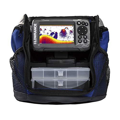 10 Best Fish Finder Under 200.00s