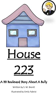 House 223