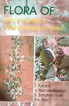 Flora of Guntur District, Andhra Pradesh, India
