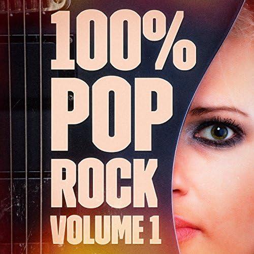 The Rock Masters, The Rock Heroes & The Rock Masters