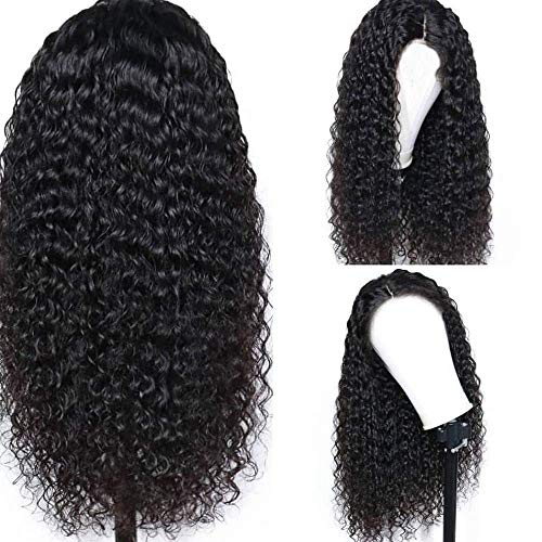 Cosplay Lace Front Wig Hot Explosive Head Fashion Africa Fluffy Half Simulation Wig Women Long Curly Hair Thread