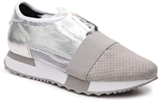 Women's Altitude Fashion Sneaker