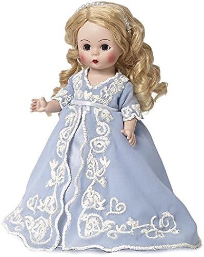ventas en linea Madame Alexander Alexander Alexander Happily Ever After Cinderella Doll  Felices compras