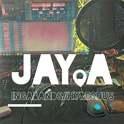 Jay.a