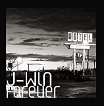 Forever by J-Win