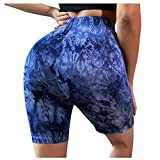 Briskorry Pantalones de deporte para mujer, leggings, pantalones de yoga, pantalones cortos de yoga, pantalones de correr, pantalones de entrenamiento, leggings
