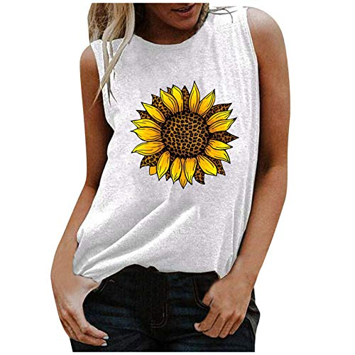 Tunic Tank top Summer t Shirt Clothes Summer Woman's Summer Clothes Womens Tops and Blouses Funny Shirts Workout Tunic Workout Tunics for Women Tunic Shirt