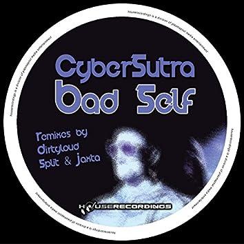 Bad Self Remixes