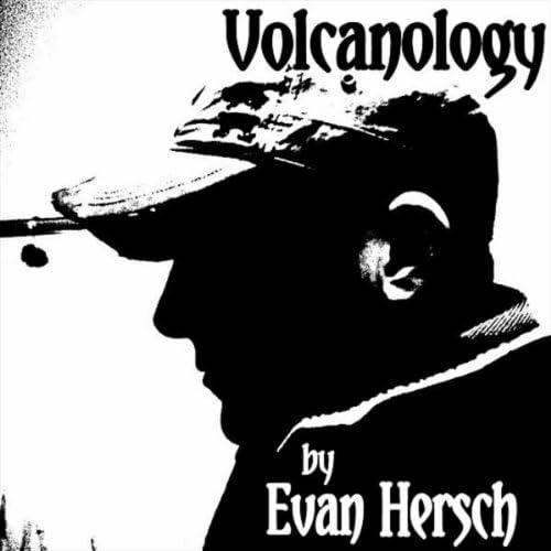 Evan Hersch