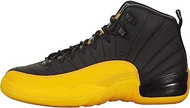 Amazon.com: Big Kid Jordans