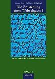 Die Entstehung einer Weltreligion I: Von der koranischen Bewegung zum Frühislam (INÂRAH) - Markus Groß