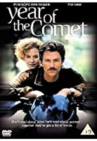 Year of the Comet [DVD]
