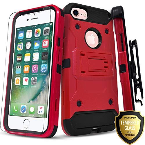 iPhone 7 Case, [Not iPhone 7 Plus] …