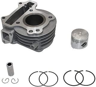 Accessoires moto Contr/ôle de la vitesse du ressort du r/égulateur Fit for 170F 178F 186F 186FE 186FAE huile moteur Accessoires moto