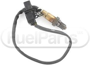 Fuel Parts LB2276 Lambdasonde