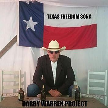 Texas Freedom Song
