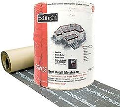 """Grace #55279 9""""x50' Roof Membrane"""
