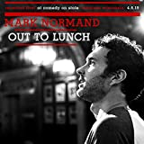 Out to Lunch [Explicit]