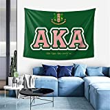 Aka Tapestry Wall Hanging Blanket Art Tapestry For Home Bedroom Living Room Dorm Wall Decor 60 X 40 Inch