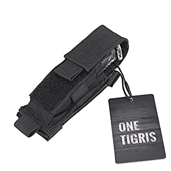 Best horizontal molle magazine pouch Reviews