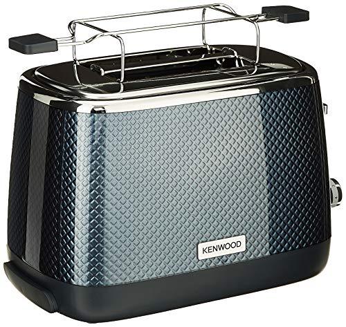 Kenwood Toaster TCM811 BK