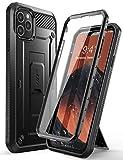 SUPCASE iPhone 11 Pro Max Hülle 360 Grad Handyhülle Outdoor Case Bumper Schutzhülle Full Cover...