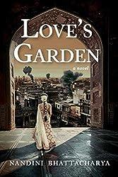 Love\'s Garden