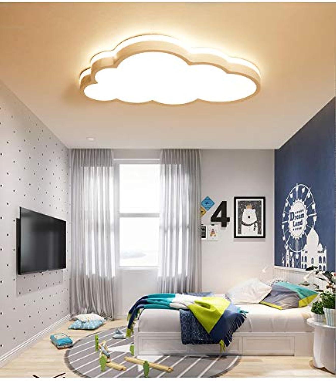 licht drei-farbige lampe wohnzimmer led lampe schlafzimmer ...