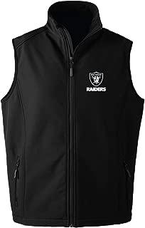 Dunbrooke Men's Archer Vest
