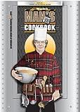 The WiseJack Man's Cookbook