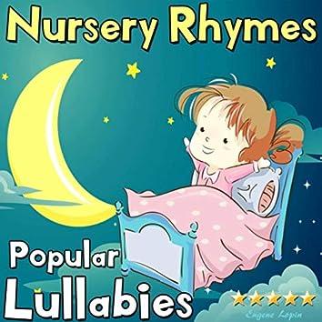 Nursery Rhymes: Popular Lullabies