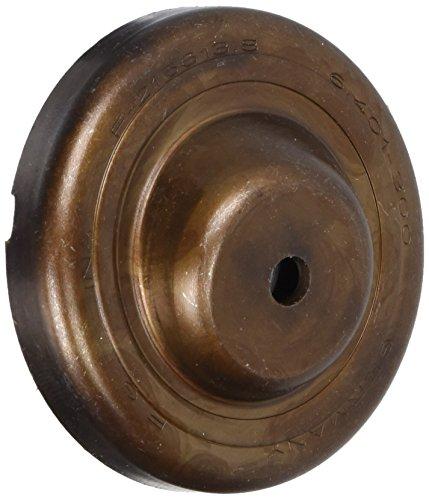 Kärcher 6. 401-300,0 Plateau distributeur